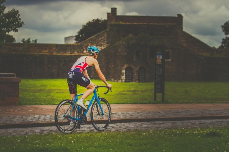 2015-07-11 Jordan Hull Triathlete World Health Innovation Summit 001 (1)