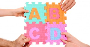 cropped-abcd-puzzle-image3