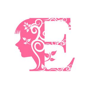 f70.pink_.w