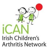 ican_logo