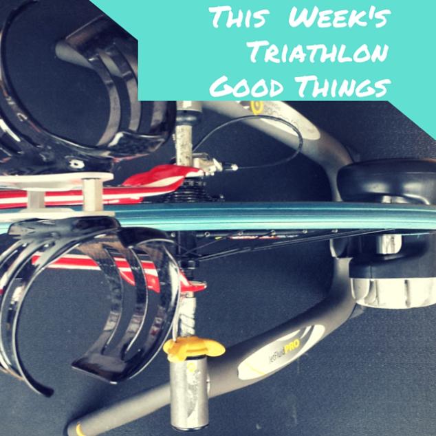Blog- Triathlon Good Things (1)