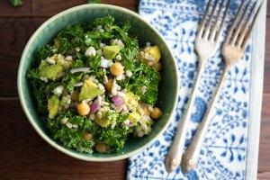 kale-barley-feta-salad-photo-4