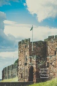 WHIS Cumbria-009